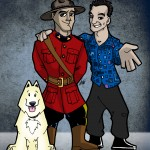 dueSouth_toons_by_scruffy_zero-150x150