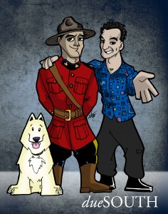 dueSouth_toons_by_scruffy_zero-236x300