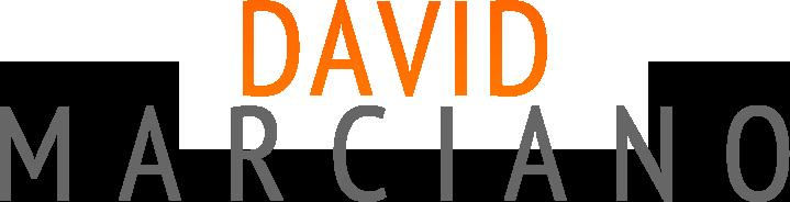 David Marciano Fan Site