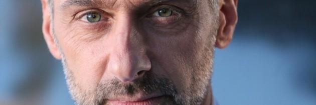 David Marciano Departs 'Homeland' As Regular, Preps Cable Prison Drama