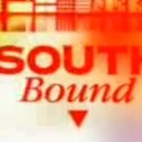 Southbound part 6