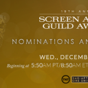 Homeland Update: SAG Awards Nomination
